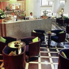 Sheraton Casablanca Hotel & Towers гостиничный бар