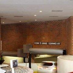 Отель The District by Hilton Club спа фото 2