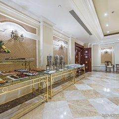 Elite World Istanbul Hotel Турция, Стамбул - отзывы, цены и фото номеров - забронировать отель Elite World Istanbul Hotel онлайн питание фото 2