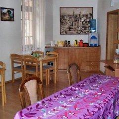 Hotel Jizera Karlovy Vary питание фото 2