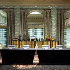 Отель Kimpton Hotel Monaco Washington DC США, Вашингтон - отзывы, цены и фото номеров - забронировать отель Kimpton Hotel Monaco Washington DC онлайн помещение для мероприятий