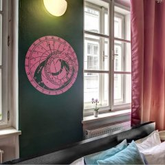 Отель Kozna Suites Чехия, Прага - отзывы, цены и фото номеров - забронировать отель Kozna Suites онлайн фото 3