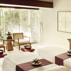Отель Shanti Maurice Resort & Spa спа фото 2