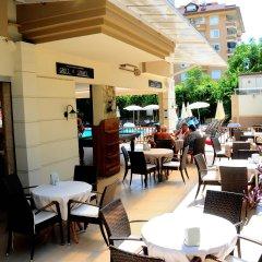 Sunway Apart Hotel Турция, Аланья - отзывы, цены и фото номеров - забронировать отель Sunway Apart Hotel онлайн питание