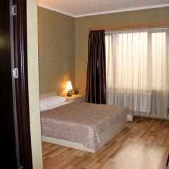 Darchi Hotel Тбилиси комната для гостей фото 4