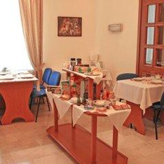 Гостиница Гыз Галасы питание фото 3