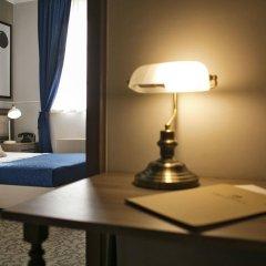 Hotel Jägerhorn в номере