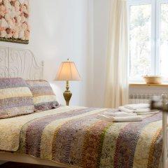 Апартаменты Royal Route Apartment for 10 people Варшава комната для гостей фото 2