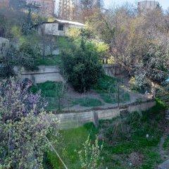 Valeria Hotel Tbilisi фото 2