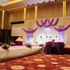 Отель Xiamen Juntai Hotel Китай, Сямынь - отзывы, цены и фото номеров - забронировать отель Xiamen Juntai Hotel онлайн фото 2