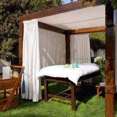 Отель Sofitel Marrakech Lounge and Spa фото 2