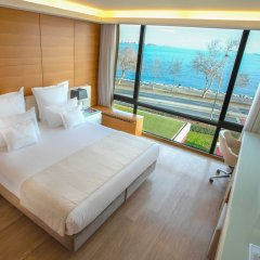 Kalyon Hotel Istanbul Турция, Стамбул - отзывы, цены и фото номеров - забронировать отель Kalyon Hotel Istanbul онлайн фото 9