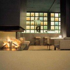 Отель Villa Roka гостиничный бар