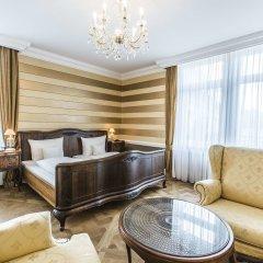 Отель Heliopark Bad Hotel Zum Hirsch Германия, Баден-Баден - 3 отзыва об отеле, цены и фото номеров - забронировать отель Heliopark Bad Hotel Zum Hirsch онлайн комната для гостей фото 3