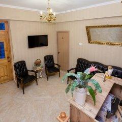Мини-Отель Betlemi Old Town интерьер отеля фото 2