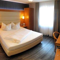 Best Western Hotel am Kastell комната для гостей