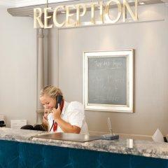 Отель Beethoven Wien Австрия, Вена - отзывы, цены и фото номеров - забронировать отель Beethoven Wien онлайн бассейн