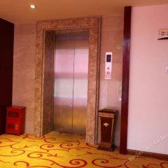 Zhongmei Hotel удобства в номере