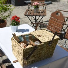 Отель Goldene Krone 1512 Зальцбург фото 6
