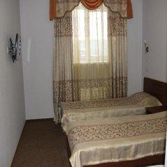 Гостиница Урарту 3* Стандартный номер с 2 отдельными кроватями фото 2