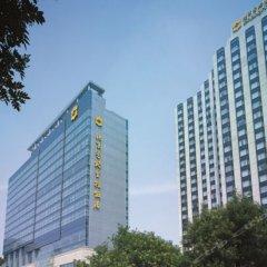 Shangri-La Hotel Beijing фото 13