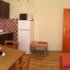 Отель Pelle Черногория, Тиват - отзывы, цены и фото номеров - забронировать отель Pelle онлайн фото 7