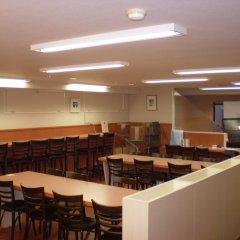 Takasaki Ekimae Plaza Hotel Томиока помещение для мероприятий