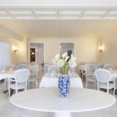 Отель Despotiko Hotel Греция, Миконос - отзывы, цены и фото номеров - забронировать отель Despotiko Hotel онлайн помещение для мероприятий фото 2