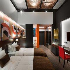 Гостиница Bank Hotel Украина, Львов - 1 отзыв об отеле, цены и фото номеров - забронировать гостиницу Bank Hotel онлайн комната для гостей фото 4