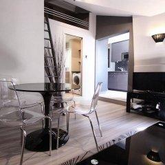 Отель Bridgestreet Opera Apartments Франция, Париж - отзывы, цены и фото номеров - забронировать отель Bridgestreet Opera Apartments онлайн помещение для мероприятий