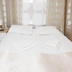 Мини-отель Фермата ванная фото 2