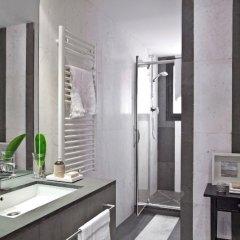 Отель AinB Sagrada Familia ванная фото 2