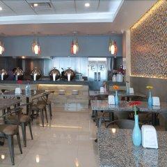 Отель Expo Abastos Гвадалахара фото 2
