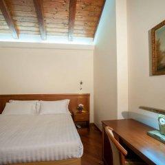 Отель Flora Италия, Кальяри - отзывы, цены и фото номеров - забронировать отель Flora онлайн комната для гостей фото 3