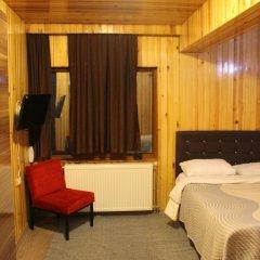 Ozkan Hotel Турция, Узунгёль - отзывы, цены и фото номеров - забронировать отель Ozkan Hotel онлайн фото 12