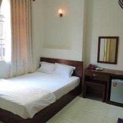 Отель Long Chau Hotel Вьетнам, Нячанг - отзывы, цены и фото номеров - забронировать отель Long Chau Hotel онлайн комната для гостей фото 4