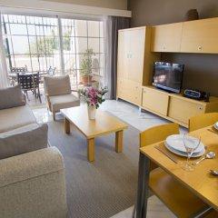 Отель Royal Oasis Club at Pueblo Quinta by Diamond Resorts фото 26