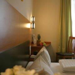 Memphis Hotel удобства в номере