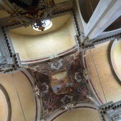 Отель Daniel Италия, Венеция - отзывы, цены и фото номеров - забронировать отель Daniel онлайн интерьер отеля