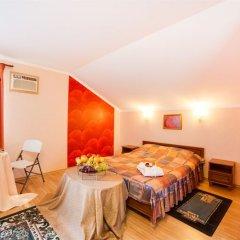 Гостиница Херсонес в Севастополе - забронировать гостиницу Херсонес, цены и фото номеров Севастополь в номере