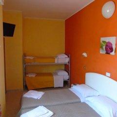 Hotel Morri's детские мероприятия фото 2