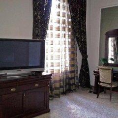 Отель Rezime Diamond Сербия, Белград - отзывы, цены и фото номеров - забронировать отель Rezime Diamond онлайн
