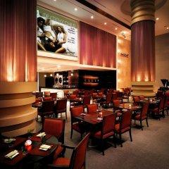 Отель Riviera Южная Корея, Сеул - 1 отзыв об отеле, цены и фото номеров - забронировать отель Riviera онлайн гостиничный бар