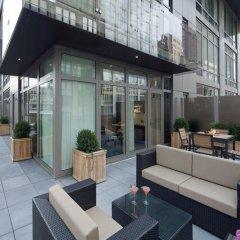 Gansevoort Park Hotel NYC фото 8