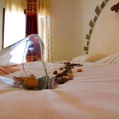 Отель Perix House Греция, Ситония - отзывы, цены и фото номеров - забронировать отель Perix House онлайн в номере фото 2