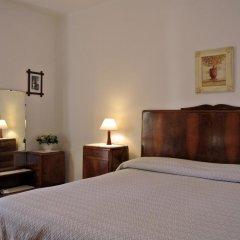 Отель B&B Il Vigneto Италия, Манерба-дель-Гарда - отзывы, цены и фото номеров - забронировать отель B&B Il Vigneto онлайн комната для гостей фото 5