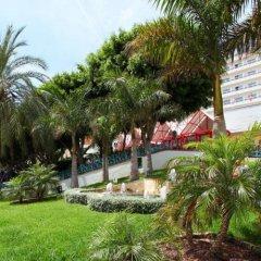 Отель Marconfort Griego Hotel - Все включено Испания, Торремолинос - отзывы, цены и фото номеров - забронировать отель Marconfort Griego Hotel - Все включено онлайн фото 4