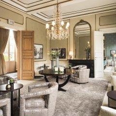 Hotel Dukes' Palace Bruges спа фото 2