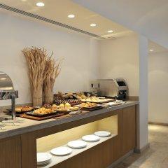 Отель Vincci Baixa питание фото 3