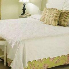 Отель Half Moon Ямайка, Монтего-Бей - отзывы, цены и фото номеров - забронировать отель Half Moon онлайн комната для гостей фото 3